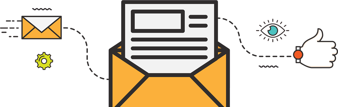 Email Marketing Services | Email Marketing Services company in